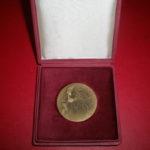 Cena Rektora MU