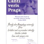 Praha 2