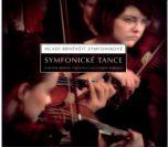 Mladí brněnští symfonikové - Symfonické tance