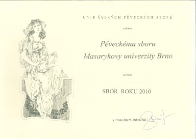 cena-sbor-roku-2010
