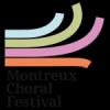 GRAND PRIX - Montreux Choral Festival 2016
